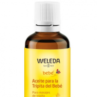 aceite-vegano-tripa-bebe