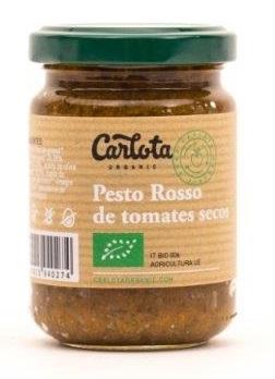 pesto-tomates-secos