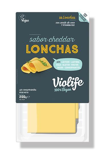 lonchas-queso-chedar-violife