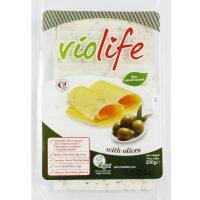 violife-queso-aceitunas