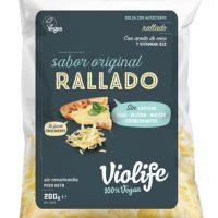 violife-queso-rallado