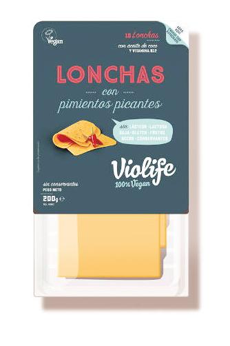 vilife-lonchas-pimientos-picantes