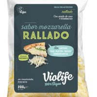 queso-rallado-vegano-mozzarella