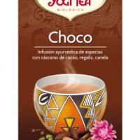 yogi-tea-chocolate