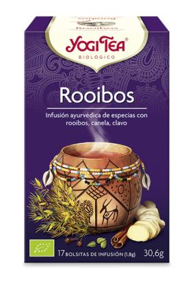 rooibos-eco