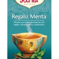 yogi-tea-regaliz-menta