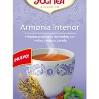 yogi-tea-armonia
