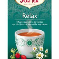 yogi-te-relax