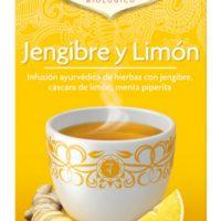 yogi-tea-jengibre-limon