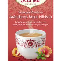 yogi-tea-energia-positiva