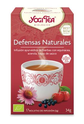 yogi-tea-defensas-naturales