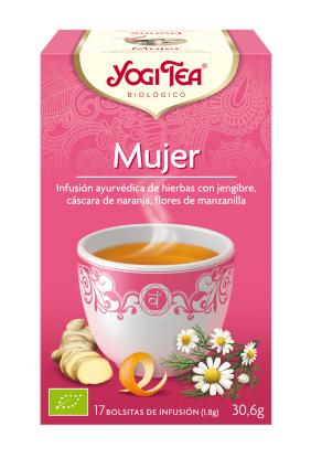 yogi-tea-mujer