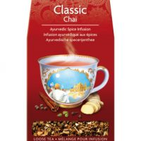 yogi-tea-classic-chai