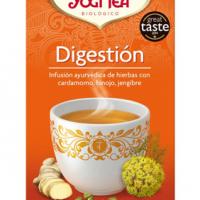 yogi-tea-digestion