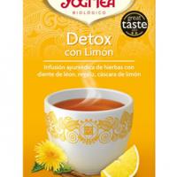 yogi-tea-detox-limon