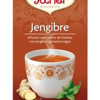 jengibre-yogi-tea