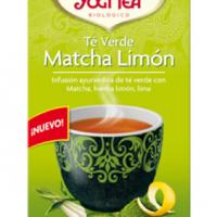 te-verde-matcha-limon
