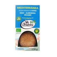 galleta-mediterranea