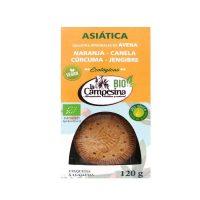 galletas-asiaticas