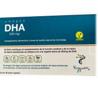 omega-3-vegano-comprar