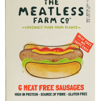 salchichas-meatless