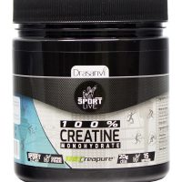 creatina-vegana-monohidratada-polvo