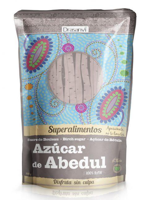 azucar-abedul
