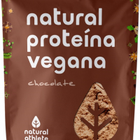 natural-priteina-vegana-chocolate