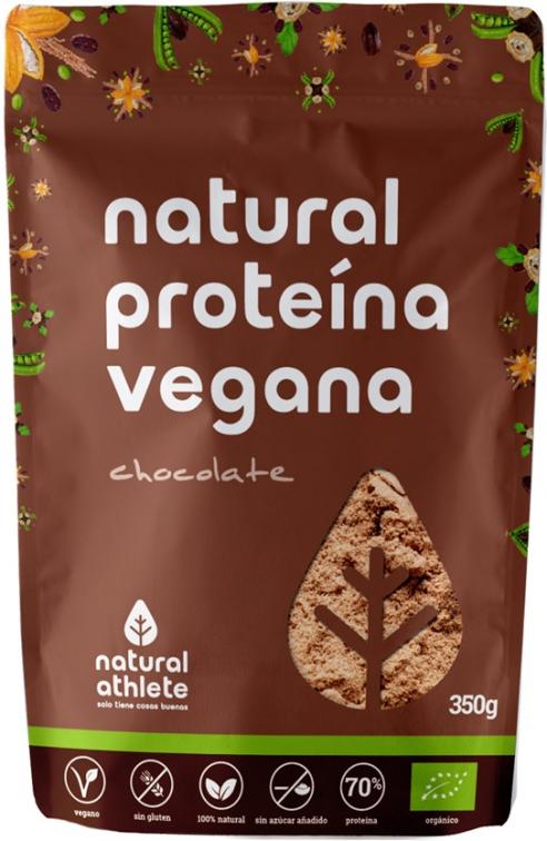 natural-priteina-vegana-chocolate