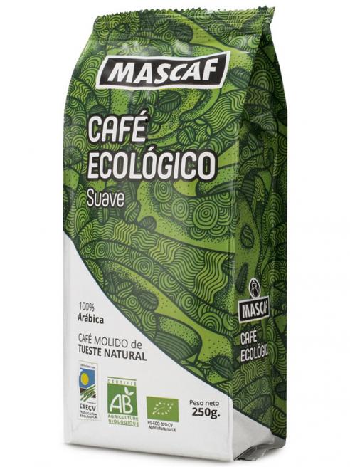 cafe-suave-molido-eco