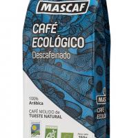 cafe-descafeinado-molido