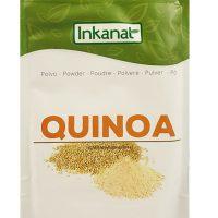 quinoa-en-polvo