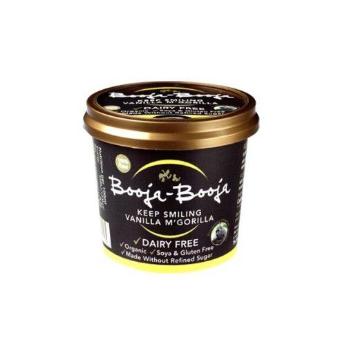 helado-vainilla-vegano