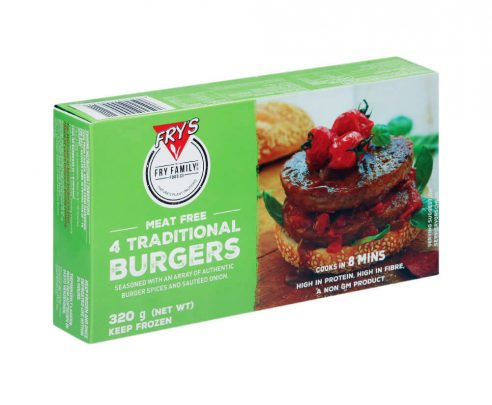 hamburguesa-frys-family