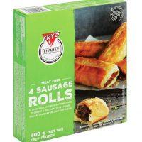 rollo-vegano-frys