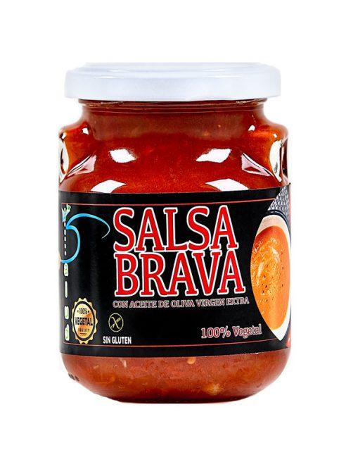 salsa-brava-vegana
