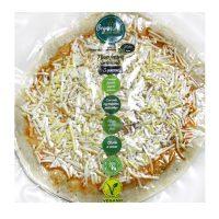 pizza-vegana-3-quesos