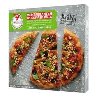 pizza-mediterranea-vegana