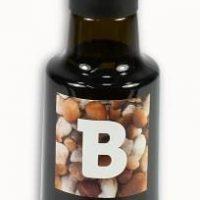 aceite-oliva-boletus