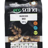 nueces-bio-ecosana