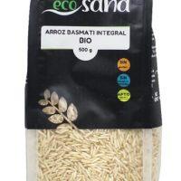 arroz-basmati-integral