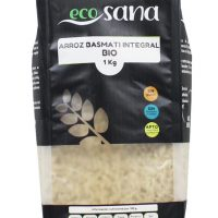 arroz-basmati-eco-1k