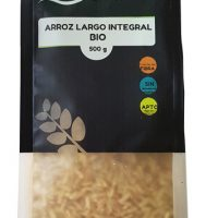 arroz-largo-integral-ecosana