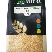 arroz-integral-largo-comprar