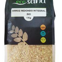 arroz-redondo-integral