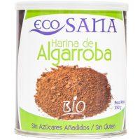 harina-algarroba-ecosana