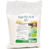 harina-arroz-integral