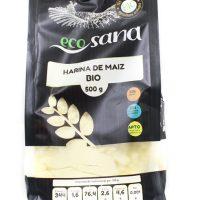 harina-maiz-eco