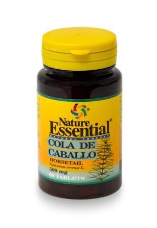 cola-caballo-nature-essential