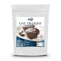 oat-delight-chocolate